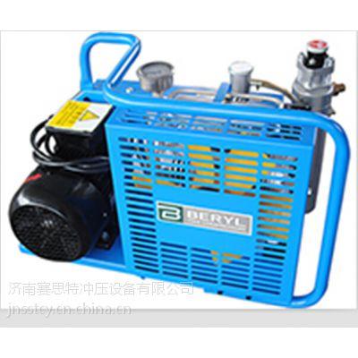 高压空气压缩机