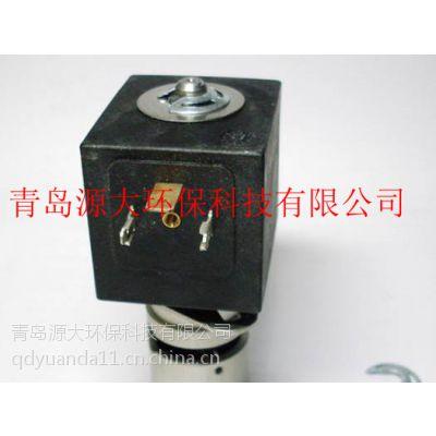 CODmax排液阀 美国HACH哈希 订货号:COD41_00