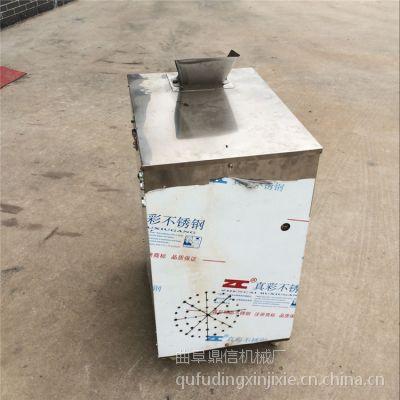 【鼎信】多功能小型大米玉米膨化机 7用食品膨化机械 【企业集采】