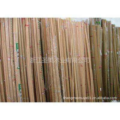 供应承接各种装饰板材切割、分块加工业务、专业设备分块
