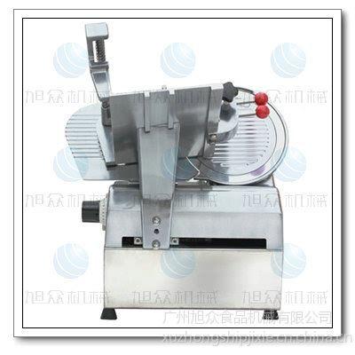 供应广州台式切片机|全自动切片机厂家|不锈钢切片机