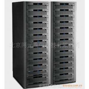 供应招聘资深服务器 小型机 存储 磁盘阵列营销顾问
