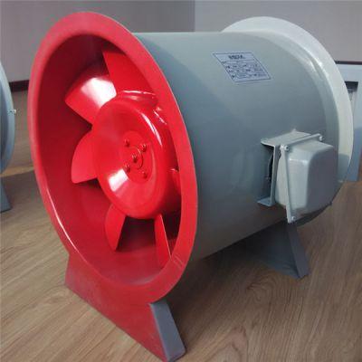 求购YTPY高温消防排烟风机德州亚太 消防排烟轴流风机