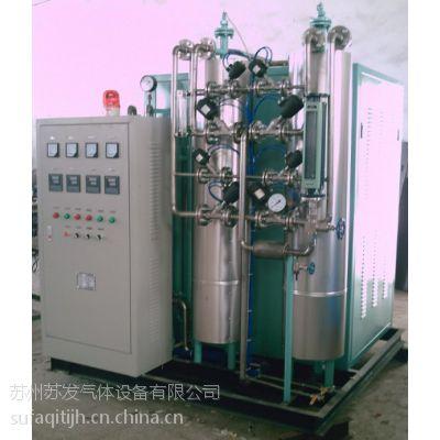 氨分解|氨分解制氢设备|氨分解炉|热处理|空分设备|氢气设备