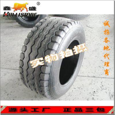 厂家直销农机具轮胎10.5/65-16农业机械轮胎