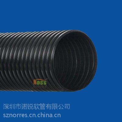 诺思厂家供应PVC穿线管,穿线软管专家