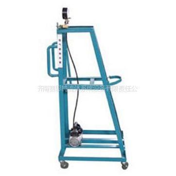 供应CNG检测设备 CNG氮气置换装置 有全套检测设备-----济南赛思特