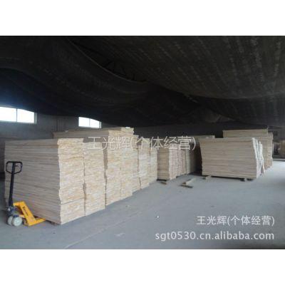 我公司大量生产供应优质桐木拼版   桐木家具板