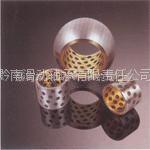 供应JDB-3钢铜镶嵌轴承(图)