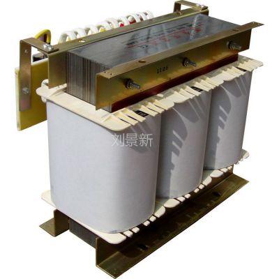 供应CNC加工中心专用变压器/镗铣床专用全自动稳压器