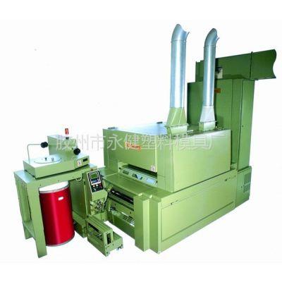 供应高质量梳棉机,纺织设备和器材,棉麻毛初加工设备
