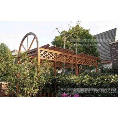 供应景观小品|庭院花架|铝合金花架