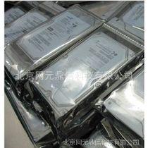 CA07237-E062 CA05954-1256 600G 15K Fujitsu富士通存储硬盘
