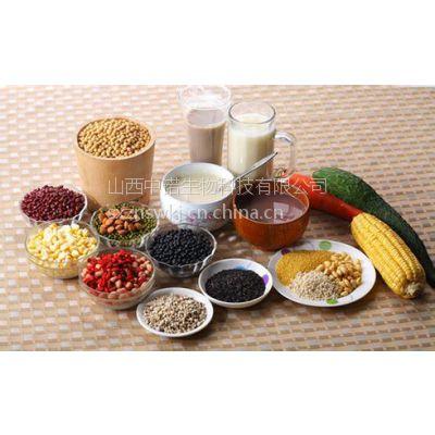 食品级棕榈酸维生素A生产厂家