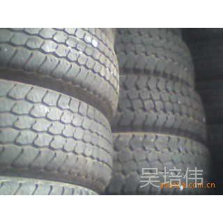 上海二手轮胎市场批发零售轿车轮胎【米其林.韩泰等型号】青浦