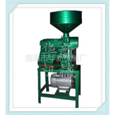 供应五谷杂粮碾米机,新型碾米机厂家,碾米机图片