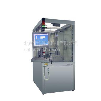 EVG半自动解键合设备临时键合分离机EVG805DB 半自动工工艺处理