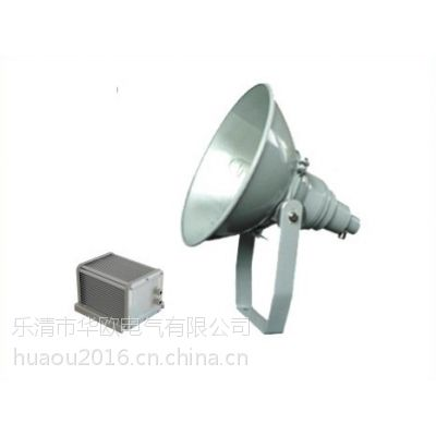【GT101-N250B{GT101-N250B}GT101-N250B】价格_厂家 - 中国供应商