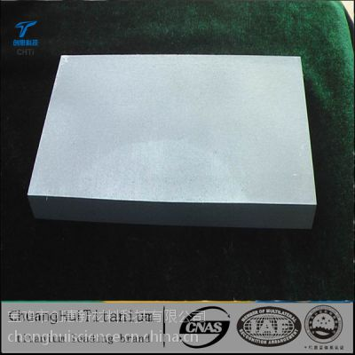 钛合金板,TC4钛合金薄板,高耐磨钛合金