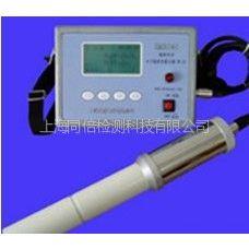 供应RM2040 Xγ辐射剂量当量(率)/照射量率仪