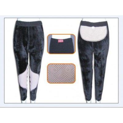供应自发热磁石棉裤(热源裤)