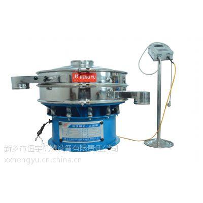 供应标准超声波分离设备 超声波分离器