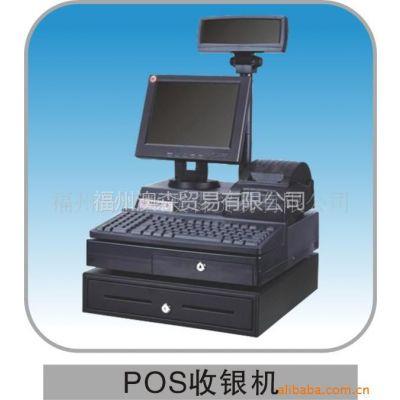 供应商业专用设备、电子秤纸、热敏不干胶标超市耗材