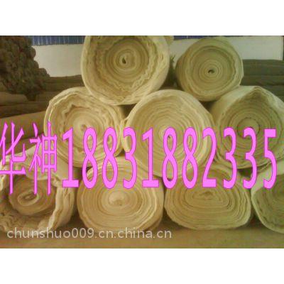 无纺布、18831882335、无纺布厂家