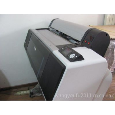 供应高端艺术品复制打印机 解决方案 设备 艺术品复制流程工艺