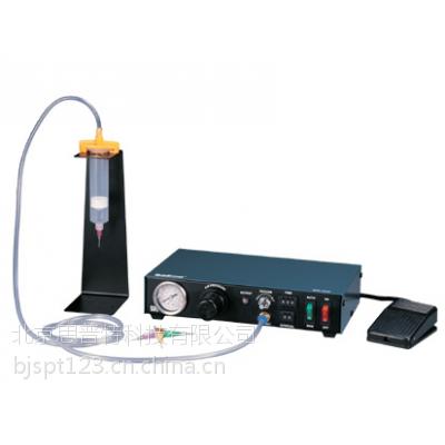 思普特 自动滴胶机 型号:LM61-BK892