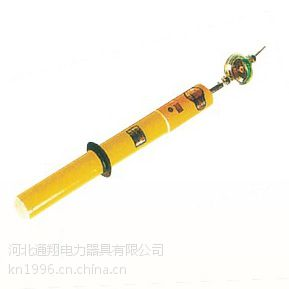 镇江厂家直销500Kv高压验电器