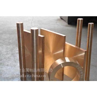 C3560进口铅黄铜 【C17510铍铜报价】