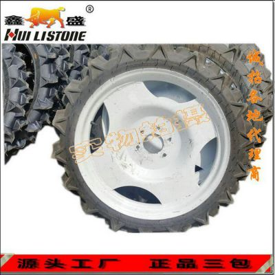 厂家供应12.4-48打药机轮胎采棉机轮胎