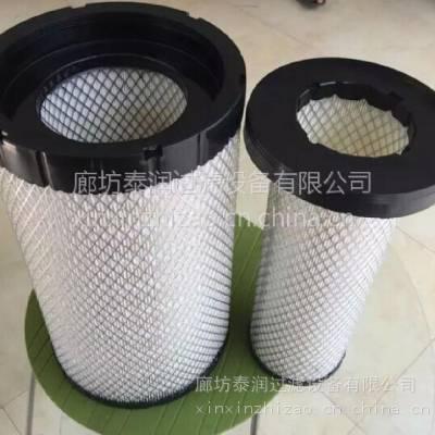 廊坊泰润液压油滤芯厂家 替代贺德克滤芯0060R003BN3HC
