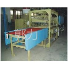 供应钢化设备 公司 低于市价30% 钢化玻璃设备公司 询问13197089860