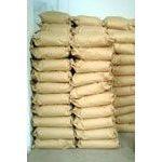 供应天津聚合物保温砂浆/岩棉产品/各种保温材料
