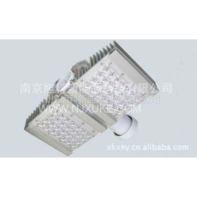 供应大功率led路灯系列-led室外照明灯