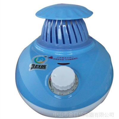 家用烘干机 能烘干棉被 批发价格衣服风干机干衣机66