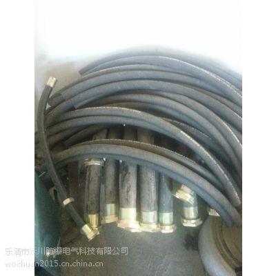 FNG-DN15-700防水防尘防腐挠性连接管现货发售