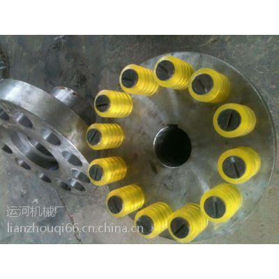 联轴器的维护方法运河机械厂提供