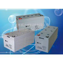 双登阀恐式铅酸蓄电池6-GFMJ-200