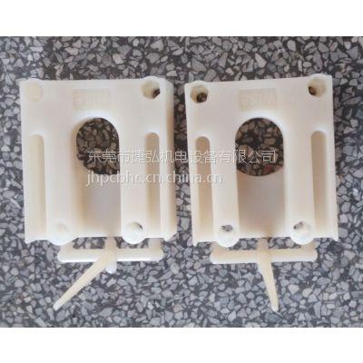 出售PCB磨板机WISE磨板机配件 IS磨板机滑块 IS火山灰磨板机胶轴滑块