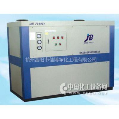供应【JBC氮气纯化装置】露点≤-60℃,气体纯度99.995%,JBC5-20