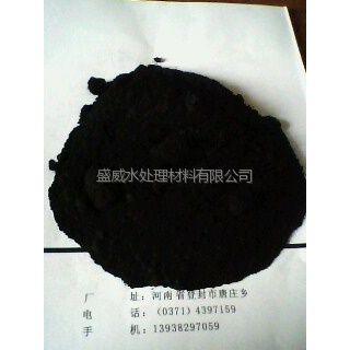 供应河南活性炭基地/出口脱硫活性炭/活性炭种类