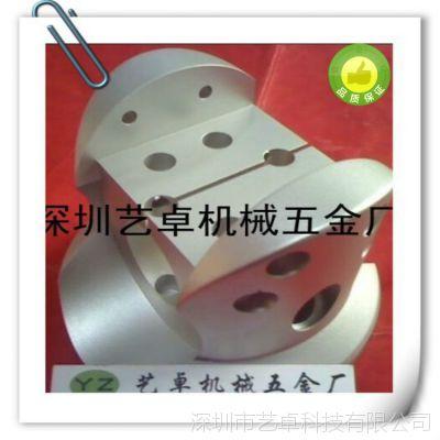 【批量承接】精密压铸件机械加工 铝合金铝压铸件五金机加工
