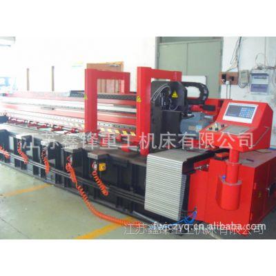 供应刨槽机 不锈钢刨槽机 铁板刨槽机 铝板刨槽机 金属板材开槽机