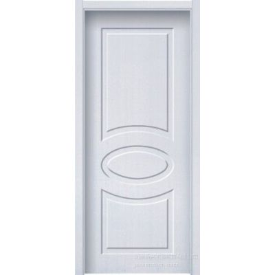 供应选门就选新兴木塑门防水就是好