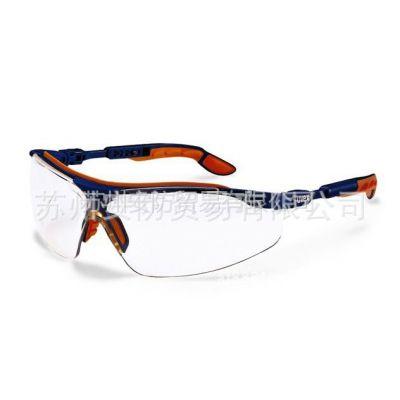 优维斯9160-076/9160-068 供应防护防冲击安全眼镜