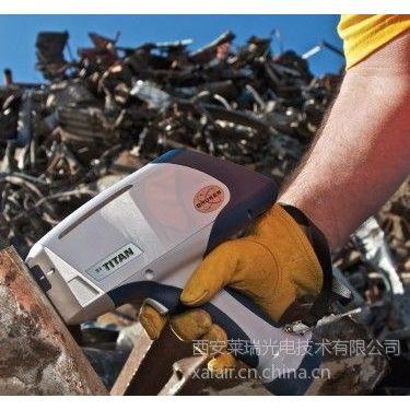 零利润供应性能卓越原装进口的德国布鲁克合金分析仪、手持式光谱仪、矿石分析仪