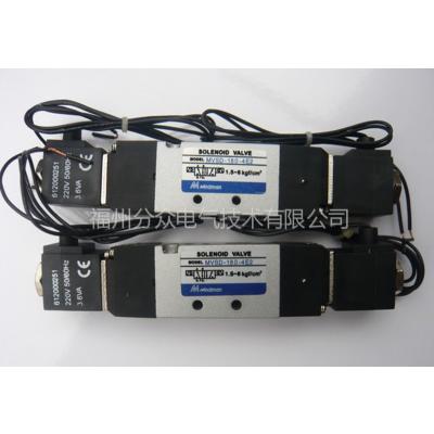 供应优势供应LRP-1/4-0.7 159500,MFH-3-1/4 9964,MFH-5/3G-1/8